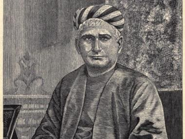 On Bankim Chandra Chattopadhyay's death anniversary, a look at his views on Hindu society, colonial India