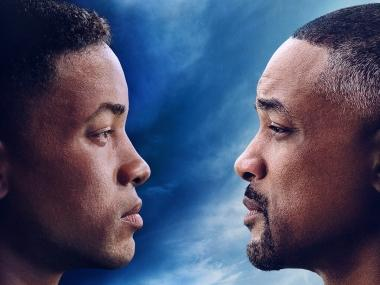 Gemini Man trailer: Will Smith clashes with his younger self in Ang Lee's upcoming action thriller