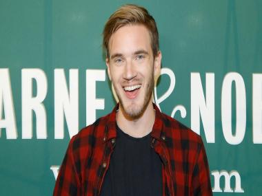 High court orders YouTube to pull down PewDiePie's diss songs against T-Series