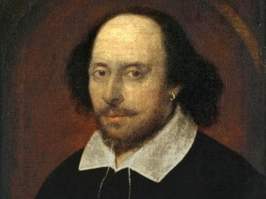 World Book Day 2019: Shakespeare's influence on Indian theatre is as diverse as the country's culture