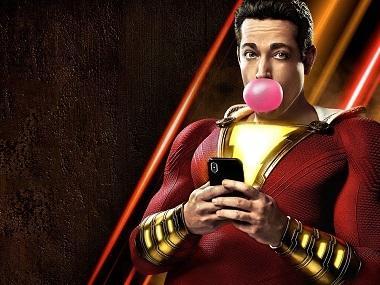 Shazam movie review: DC finally realises borrowing the Marvel formula is not altogether a bad idea