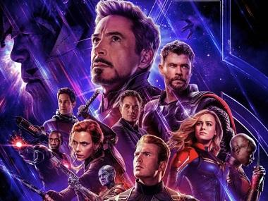 Avengers: Endgame — Marvel aggressively promotes film in South India in hopes of record-breaking box-office success
