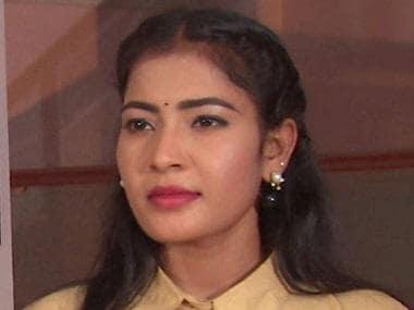 Telugu TV actresses Bhargavi, Anusha Reddy killed in road accident in Telangana