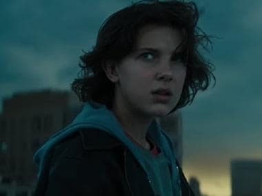 Godzilla: King of the Monsters starring Millie Bobby Brown, Vera Farmiga to release in India on 31 May
