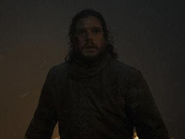 Game of Thrones season 8 episode 4 reportedly leaked online in Thailand, hours ahead of premiere