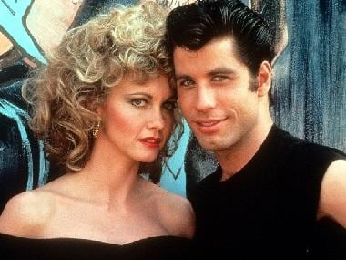 Grease prequel Summer Nights in the works, will explore John Travolta, Olivia Newton-John's first meeting