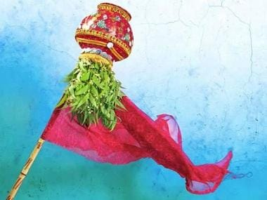Gudi Padwa 2019: Everything you need to know about the festival, from significance to rituals