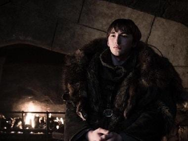 Game of Thrones season 8 episode 5 gets lowest rating on Rotten Tomatoes despite record-breaking 18.4 mn views