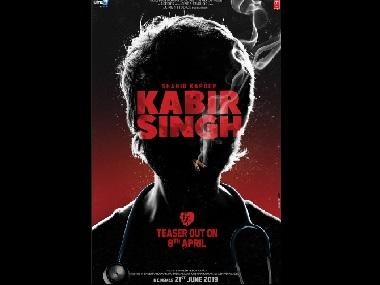 Kabir Singh track Bekhayali has fan covers and renditions even before the song's release