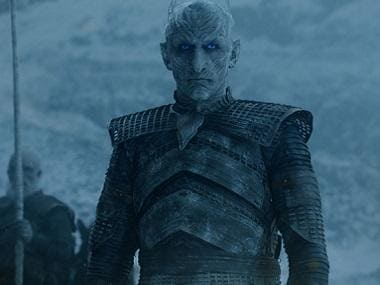 Game of Thrones season 8 episode 5: Questions around The Night King that remain unanswered