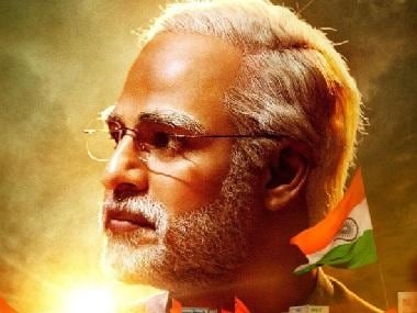 PM Narendra Modi biopic: Makers move Supreme Court to challenge Election Commission's ban on film