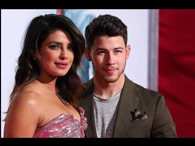 Priyanka Chopra, Nick Jonas to attend Met Gala 2019, become part of Benefit Committee