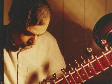 The Musician and His Art: Deepak Raja's essays on Hindustani music deserve serious consideration