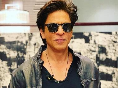 Shah Rukh Khan to present Rima Das' Bulbul Can Sing as opening film at Indian Film Festival of Melbourne 2019