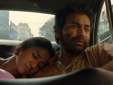 Vinci Da movie review: Srijit Mukherji cuts out the flab to deliver a genius crime thriller