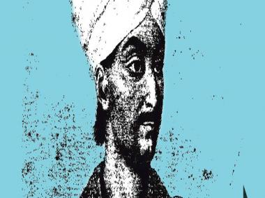 India's greatest spies: Unknown, uncelebrated, unacknowledged