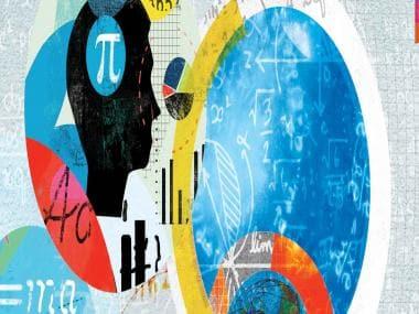 Machines No Threat to Mathematicians