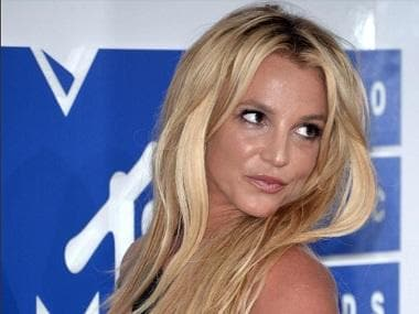 Britney Spears may never perform again, says her long-time manager Larry Rudolph
