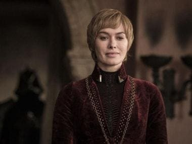 Game of Thrones star Lena Headey reveals a deleted 'traumatic, great moment' could have served Cersei better