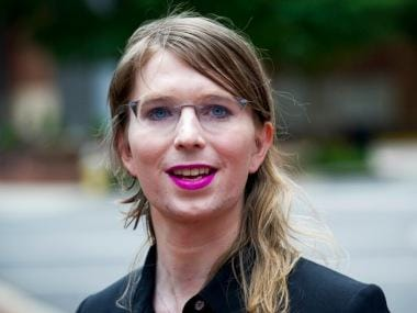 Chelsea Manning refuses to testify in investigation into Wikileaks founder Julian Assange, sent back to jail for contempt