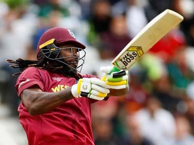 Australian media group loses appeal against Chris Gayle's masseuse defamation payout