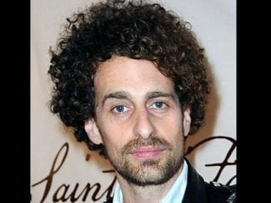 Thor actor Isaac Kappy commits suicide by jumping off bridge, leaves note on Instagram