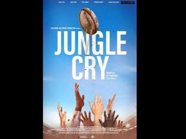 Jungle Cry trailer released at Cannes 2019; Abhay Deol's sports drama chronicles India's historic rugby win