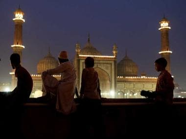 Ramadan vs Ramzan: A linguistic difference between Arabic and Urdu, not meaning, has led to the festival's two names