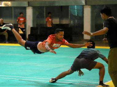 Ultimate Kho Kho will help in sport's inclusion at the 2022 Asian Games and boost its appeal worldwide, believe KKFI officials