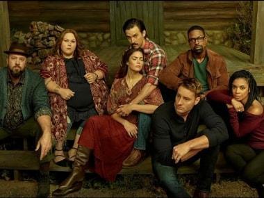 This Is Us: NBC renews Mandy Moore, Milo Ventimiglia's popular drama series for three seasons