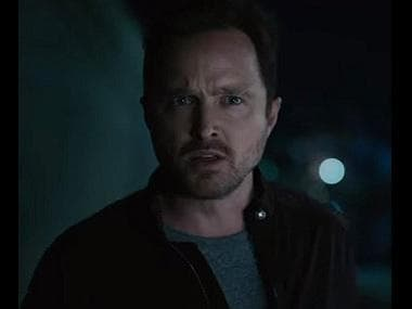 Westworld Season 3 trailer introduces Breaking Bad actor Aaron Paul; series will release next year