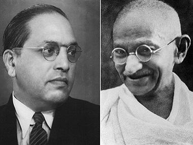 Arundhati Roy's The Doctor and the Saint: Strongest when scrutinising Gandhi, but falters on Ambedkar