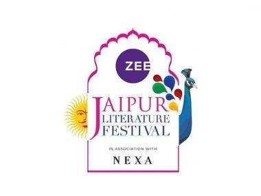 Jaipur Literature Festival 2019 announces international editions with debut events in Belfast, Canada and Australia