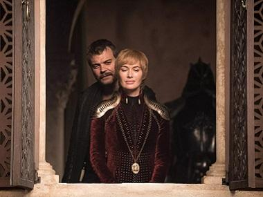 Game of Thrones season 8 episode 4 recap: The Last of the Starks sets up a high-stakes finale, with Cersei and Dany ready to face off