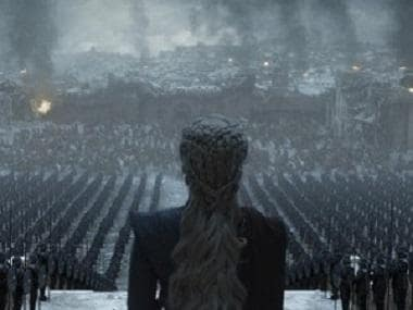 Game of Thrones season 8 episode 6 recap: A bittersweet farewell to Westeros, and a hope of new beginnings