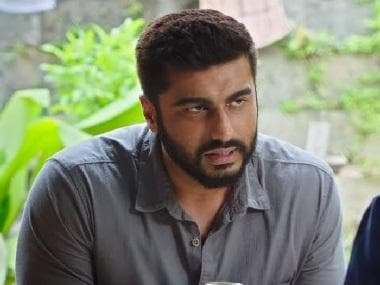 India's Most Wanted: Makers of Arjun Kapoor's spy thriller to avoid morning shows as distribution strategy