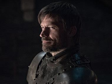 Game of Thrones season 8: How Brienne gave Jaime Lannister the perfect tribute in the series finale