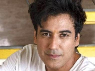 Karan Oberoi granted bail by Bombay High Court in rape and extortion case, likely to be released tomorrow