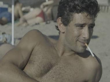 Cannes 2019: After Venice, Adbellatif Kechiche takes his series Mektoub, My Love to the French Riviera