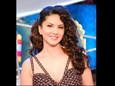 Sunny Leone's documentary, that traces her journey from adult stardom to Bollywood, will premiere on 24 May