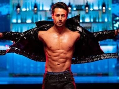 Tiger Shroff on Student Of The Year 2: I'm taking somebody else's franchise forward, praying it becomes a blockbuster