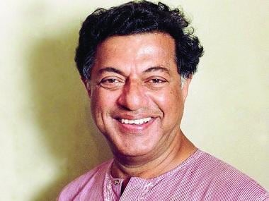 Girish Karnad cut across linguistic and regional boundaries to become a nationally revered figure