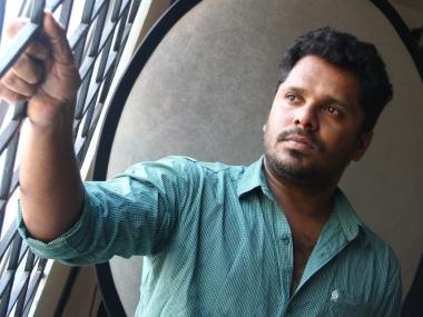 How Virus director Aashiq Abu introduced fresh narratives in Malayalam cinema, nurtured fellow filmmakers