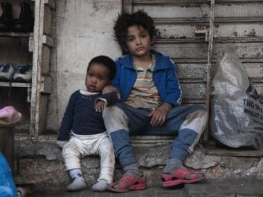 Capernaum movie review: Nadine Labaki's Cannes 2018 Jury Prize-winning film is about chaos and miracles