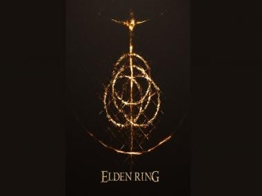 Game of Thrones writer George R.R. Martin's Elden Ring officially announced at E3 2019