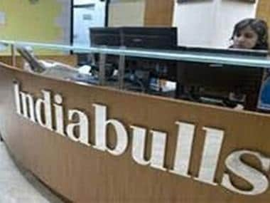 Indiabulls Housing Finance shares soar after writ petition alleging financial misdeeds against company withdrawn