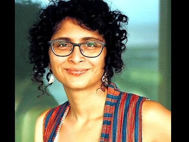 Kiran Rao returns to direction with two short films launched in partnership with Facebook India