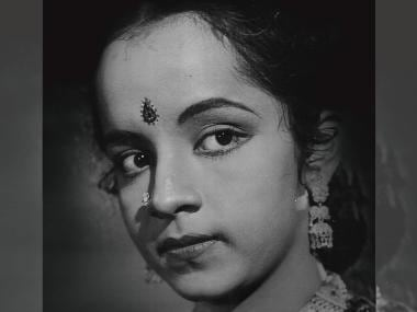 Poignant Song: Lakshmi Shankar's biography is affectionate but let down by its ordinary, casual storytelling