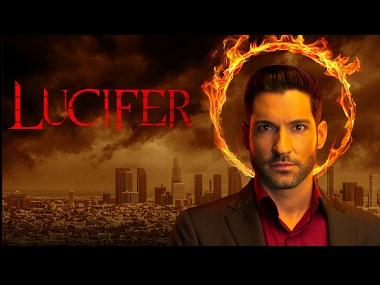 Lucifer: Tom Ellis, Lauren German's dramedy renewed for fifth and final season at Netflix