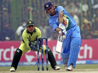 India vs Pakistan, ICC Cricket World Cup 2019: Saeed Anwar's Chennai epic to MS Dhoni's Vizag blitz, most memorable knocks between traditional rivals